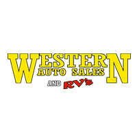 Western RV and Auto Sales